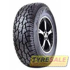 Купить Всесезонная шина HIFLY AT 601 245/70R16 107T