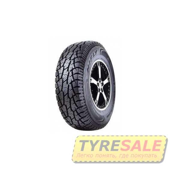 Всесезонная шина HIFLY AT 601 - Интернет магазин шин и дисков по минимальным ценам с доставкой по Украине TyreSale.com.ua