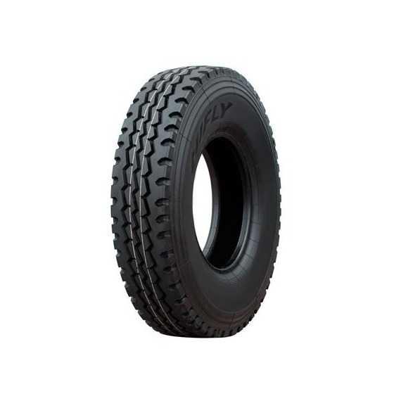 HIFLY HH301 - Интернет магазин шин и дисков по минимальным ценам с доставкой по Украине TyreSale.com.ua