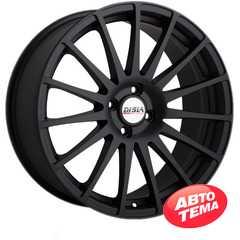 Купить DISLA TURISMO 820 BM R18 W8 PCD5x108 ET42 DIA72.6