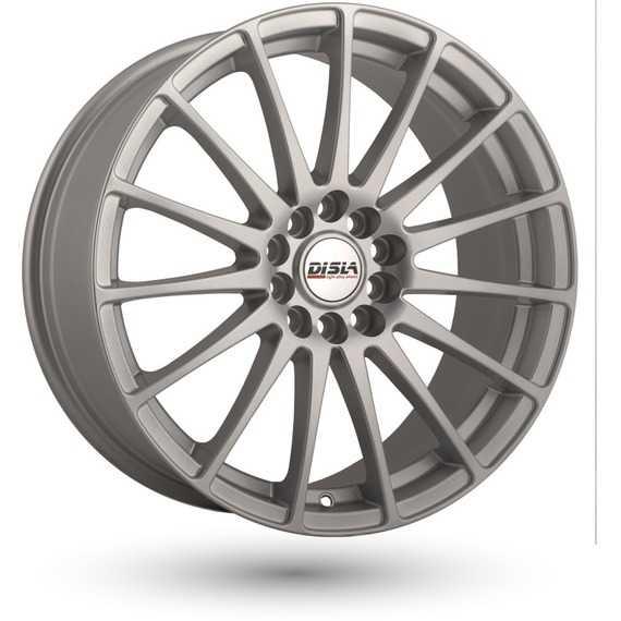 Купить DISLA Turismo 820 S R18 W8 PCD5x100/112 ET42 DIA72.6