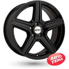 DISLA SCORPIO 804 BM - Интернет магазин шин и дисков по минимальным ценам с доставкой по Украине TyreSale.com.ua