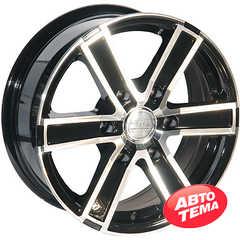 WRC 623 DBF - Интернет магазин шин и дисков по минимальным ценам с доставкой по Украине TyreSale.com.ua