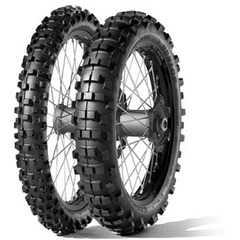 DUNLOP Geomax Enduro - Интернет магазин шин и дисков по минимальным ценам с доставкой по Украине TyreSale.com.ua