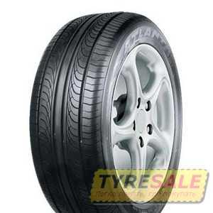 Купить Летняя шина ZEETEX ZT 102 215/60R16 95H