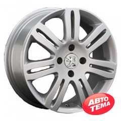 REPLAY PG12 S - Интернет магазин шин и дисков по минимальным ценам с доставкой по Украине TyreSale.com.ua