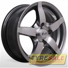 Storm W 599 HBP - Интернет магазин шин и дисков по минимальным ценам с доставкой по Украине TyreSale.com.ua
