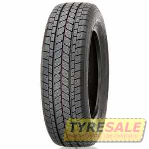 Купить Зимняя шина INTERSTATE Winter VAN IWT ST 215/65R16C 109/107R