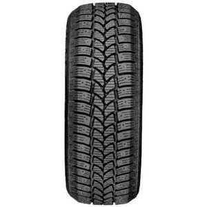 Купить Зимняя шина TAURUS ICE 501 205/60R16 96T (Под шип)
