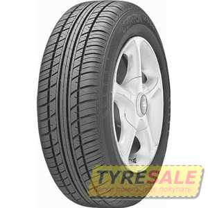 Купить Летняя шина HANKOOK Centum K702 165/65R14 79T