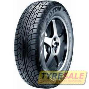 Купить Летняя шина DAYTON D110 165/70R14 81T