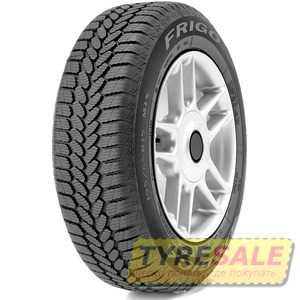 Купить Зимняя шина DEBICA Frigo Directional 185/60R14 82T