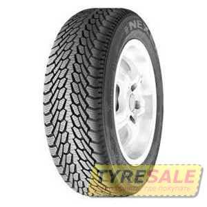 Купить Зимняя шина Roadstone Winguard 175/65R14 82T