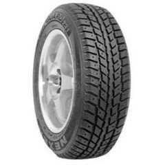 Зимняя шина ROADSTONE Winguard 231 - Интернет магазин шин и дисков по минимальным ценам с доставкой по Украине TyreSale.com.ua