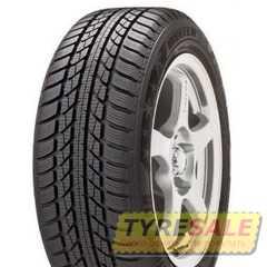 Зимняя шина KINGSTAR SW40 - Интернет магазин шин и дисков по минимальным ценам с доставкой по Украине TyreSale.com.ua