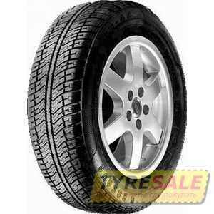 Купить Летняя шина ROSAVA QuaRtum S49 185/65R14 82H