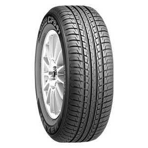 Купить Летняя шина Roadstone Classe Premiere 641 195/55R15 85V