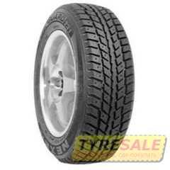 Купить Зимняя шина ROADSTONE Winguard 231 185/65R14 86T (Под шип)