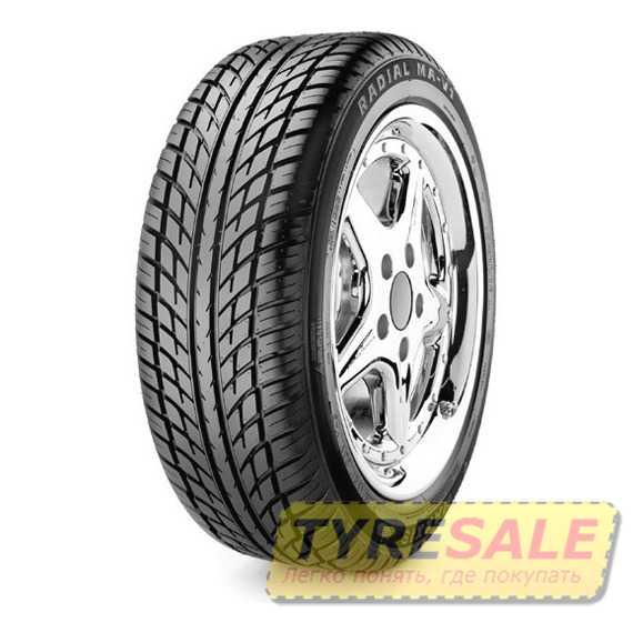 Летняя шина MAXXIS MA-V1 - Интернет магазин шин и дисков по минимальным ценам с доставкой по Украине TyreSale.com.ua