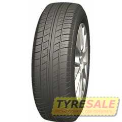 Летняя шина SUNITRAC Focus 4000 - Интернет магазин шин и дисков по минимальным ценам с доставкой по Украине TyreSale.com.ua