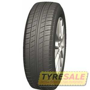 Купить Летняя шина Sunitrac Focus 4000 195/65R15 91H