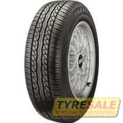 Летняя шина MAXXIS MA-P1 - Интернет магазин шин и дисков по минимальным ценам с доставкой по Украине TyreSale.com.ua
