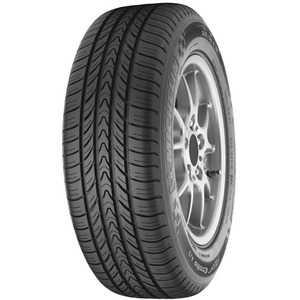 Купить Всесезонная шина MICHELIN Pilot Exalto A/S 225/50R16 92V