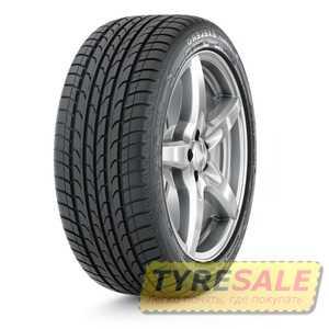 Купить Летняя шина FULDA Carat Exelero 225/40R18 92Y