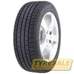 Зимняя шина PIRELLI ICE Storm 3 - Интернет магазин шин и дисков по минимальным ценам с доставкой по Украине TyreSale.com.ua