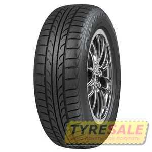 Купить Летняя шина CORDIANT Comfort 215/55R16 93V