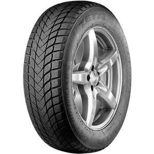 Купить Зимняя шина ZETA Antarctica 5 225/45R17 94V