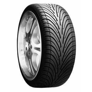 Купить Летняя шина Roadstone N3000 255/40R17 94W