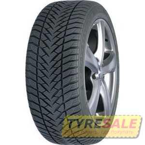 Купить Зимняя шина GOODYEAR Eagle UltraGrip GW3 245/45R18 96V