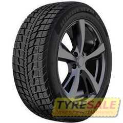 Зимняя шина FEDERAL Himalaya WS2-SL - Интернет магазин шин и дисков по минимальным ценам с доставкой по Украине TyreSale.com.ua