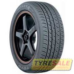 Летняя шина TOYO Proxes 4P - Интернет магазин шин и дисков по минимальным ценам с доставкой по Украине TyreSale.com.ua