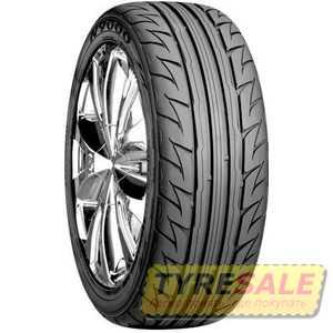 Купить Летняя шина Roadstone N9000 245/40R18 97Y