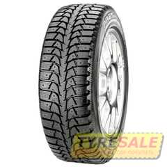 Зимняя шина MAXXIS MA-SPW - Интернет магазин шин и дисков по минимальным ценам с доставкой по Украине TyreSale.com.ua