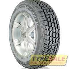 Зимняя шина MASTERCRAFT Glacier Grip II - Интернет магазин шин и дисков по минимальным ценам с доставкой по Украине TyreSale.com.ua