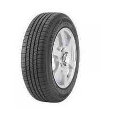 Купить Летняя шина MICHELIN Energy Saver A/S 215/65R17 98T