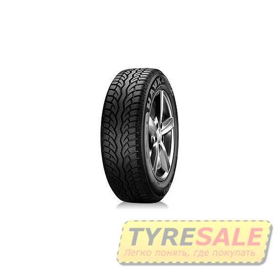 Зимняя шина APOLLO Hawkz Winter - Интернет магазин шин и дисков по минимальным ценам с доставкой по Украине TyreSale.com.ua