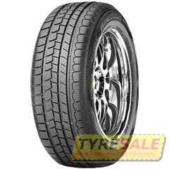 Зимняя шина ROADSTONE Winguard Snow G - Интернет магазин шин и дисков по минимальным ценам с доставкой по Украине TyreSale.com.ua