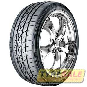 Купить Летняя шина Sumitomo HTR Z III 255/40R19 100Y