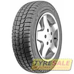 Зимняя шина MATADOR MPS 520 Nordicca Van M+S - Интернет магазин шин и дисков по минимальным ценам с доставкой по Украине TyreSale.com.ua