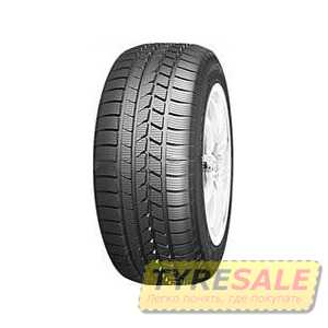 Купить Зимняя шина Roadstone Winguard Sport 225/55R17 101V