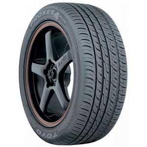 Купить Летняя шина TOYO Proxes 4P 235/50R18 101W