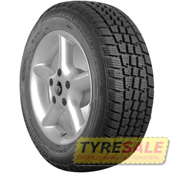 Зимняя шина HERCULES Tire Avalanche X-Treme - Интернет магазин шин и дисков по минимальным ценам с доставкой по Украине TyreSale.com.ua