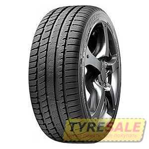 Купить Зимняя шина KUMHO I`ZEN KW27 235/55R17 103V