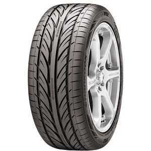 Купить Летняя шина HANKOOK Ventus V12 Evo K110 255/45R18 103Y