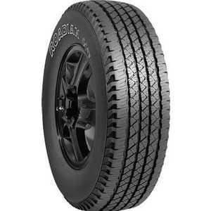Купить Всесезонная шина Roadstone Roadian H/T 245/65R17 105S