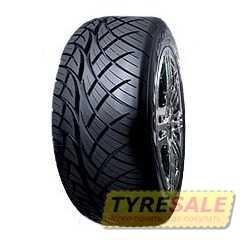 Всесезонная шина NITTO NT420S - Интернет магазин шин и дисков по минимальным ценам с доставкой по Украине TyreSale.com.ua